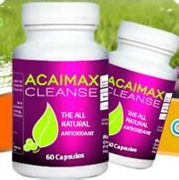The Stuff Max Detox by Acai Max Cleanse Worth The Money We Put It To The Test