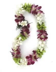 Lei Hawaiian Flowers - fresh hawaiian orchid leis amp loose orchid blooms