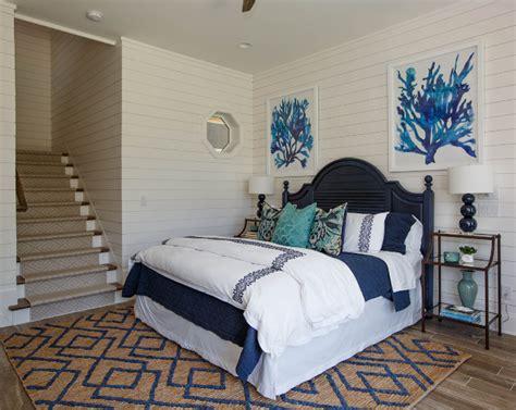 superior Blue Bathroom Decorating Ideas #2: Basement-Shiplap-Basement-Shiplap-Ideas-How-to-use-shiplap-in-basements-Basement-Shiplap-Bedroom.jpg