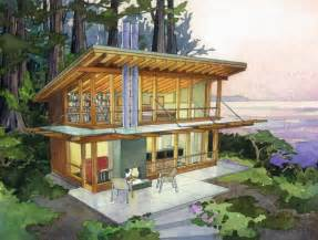 tiny house square 727 square modern small house in the setting