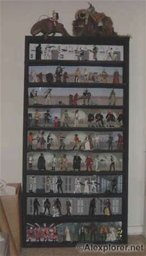 star wars action figure display cabinet action figure display cabinet neiltortorella com