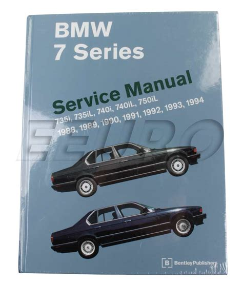 the bentley guide bmw repair manual e32 bentley b794 free shipping