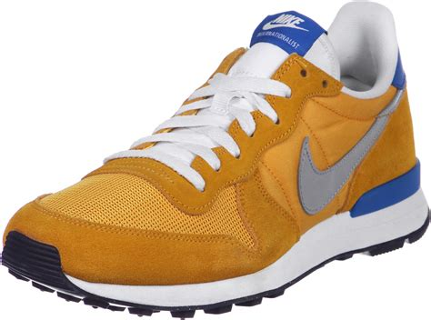 nike internationalist orange nike internationalist shoes orange