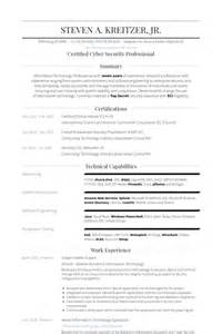 System Administrator Resume Template by Sle System Administrator Resume