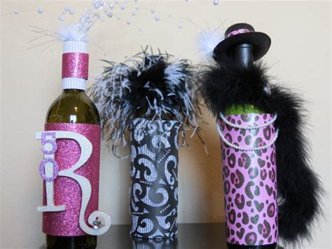 wine birthday decorations 15 best images about picture ideas on disney