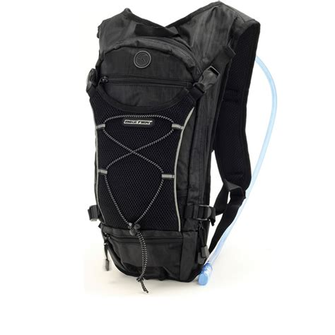 2l hydration pack biketek 2l hydration pack clearance ghostbikes
