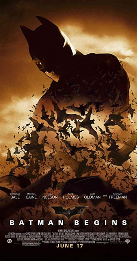 filme stream seiten batman begins batman begins 2005 imdb