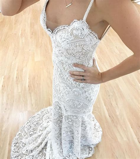 Bridesmaid Dresses Fort Myers Fl - 18 best watters wtoo elise images on