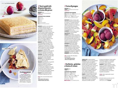 La Cucina Italiana App by La Cucina Italiana App Android Su Play