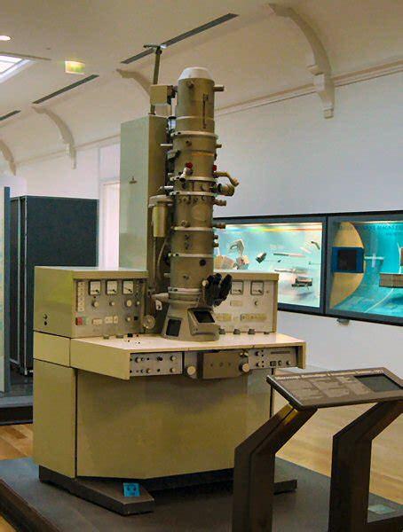 elektronovy mikroskop wikipedia