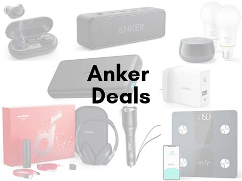 deal save big   discounted accessories