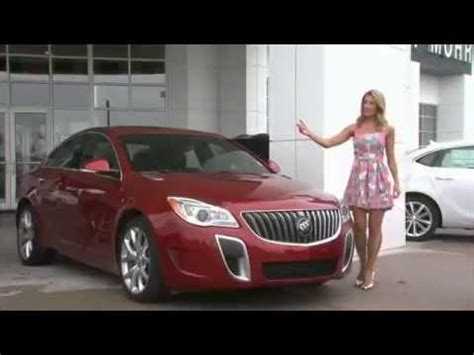 whos the girl in the lock the buick commercial buick summer sell down tv commercial unexpected autos post