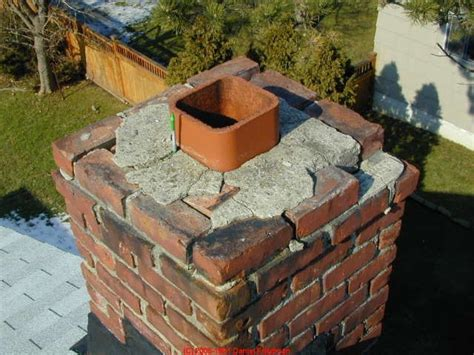 Chimney Liner And Cap - 12 best chimney caps images on cap d agde