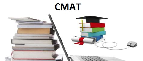 Top Mba Colleges Through Cmat by Cmat 2017 Buddymantra