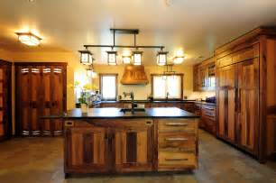 Cheap Kitchen Lights Pendant Lights For Kitchen Amazing Kitchen Amazing Kitchen Island Design Ideas With Fabulous