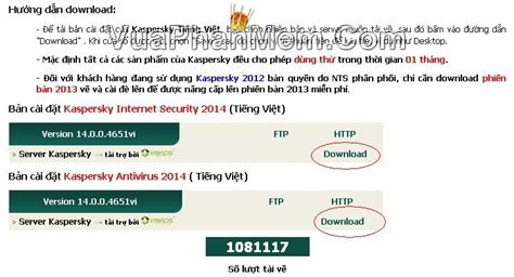 reset kis 2014 tieng viet download kaspersky 2014 tiếng việt bản ch 237 nh thức