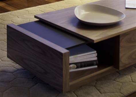 Designer Table Ls Designer Table Ls Living Room Table For Living Room Tables Furniture On Coffee Ls Table For