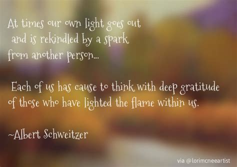 saying it well touching others with your words quotes about gratitude and thanksgiving quotesgram