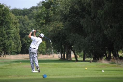 jcc golf layout a hole in one for latest maccabi gb and the association of