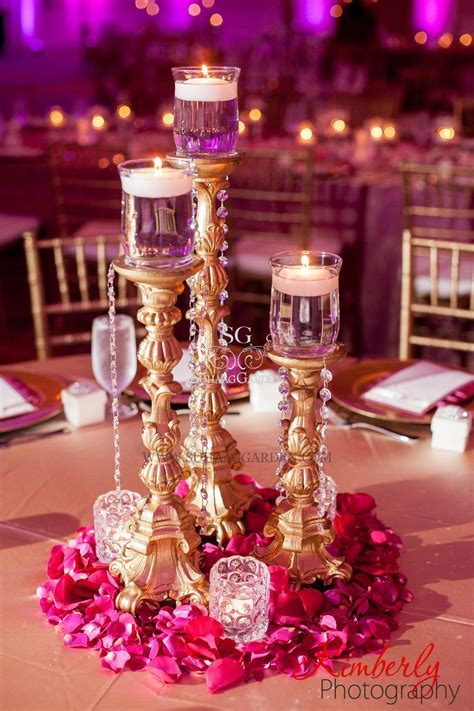 Pakistani Wedding Decor on Pinterest   Desi Wedding Decor