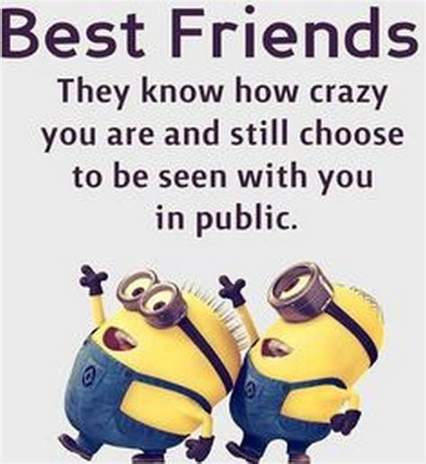 day best friend quotes happy best friends day tag a friend or this post
