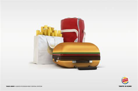 imagenes retoricas visuales 20 ejemplos de figuras ret 243 ricas en publicidad luismaram