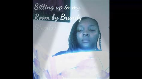 sitting up in my room simmz covers sitting up in my room by