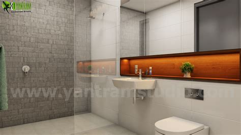Bathroom Designs Canberra The Best Bathroom Design Ideas From Architectural Design