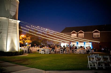 Newland House Barn Huntington Beach Ca Happily Ever Newland House Huntington