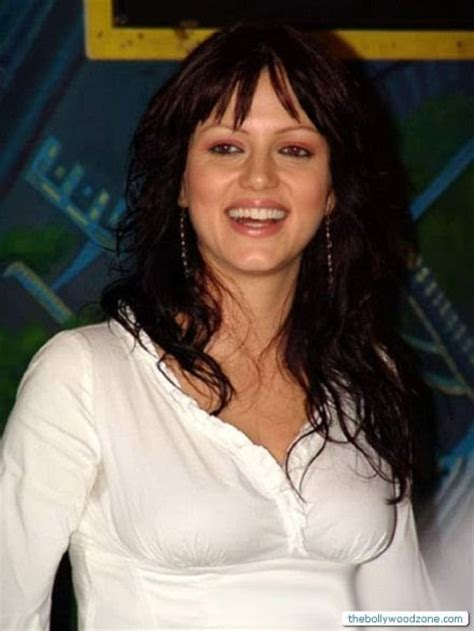 yana klochkova biography in english bollywood hot actress hot scene yana gupta hot photos