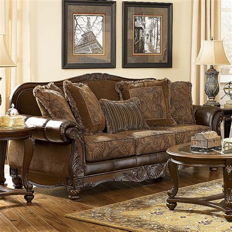 buy living room furniture lovely things to consider before