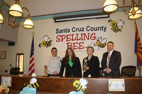 Santa County Az Records School Superintendent Santa County Az Official Website
