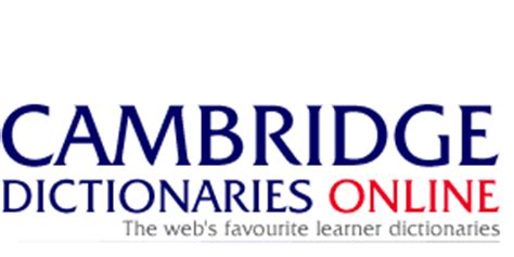 cambridge english to english dictionary free download full version research reference paulrowehighvlc