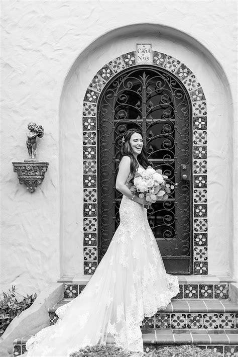 Wedding Dresses In San Antonio by Bridesmaid Dresses San Antonio Tx Gallery Braidsmaid