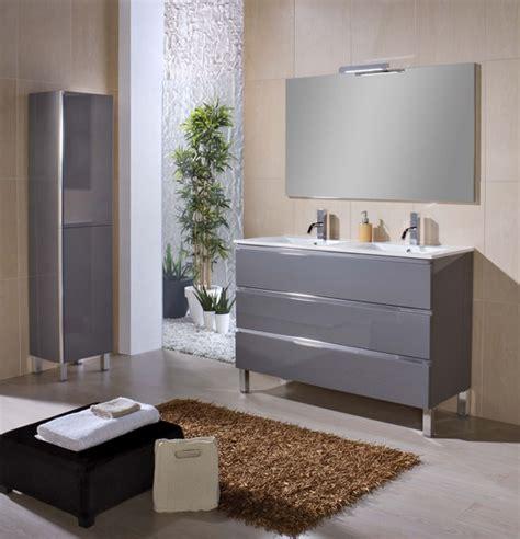 Exceptionnel Ikea Meuble Sous Vasque #8: nos-carrelages54885051f41b8.jpg