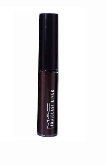 Mac Eyeliner mac liquidlast liner point black reviews photos