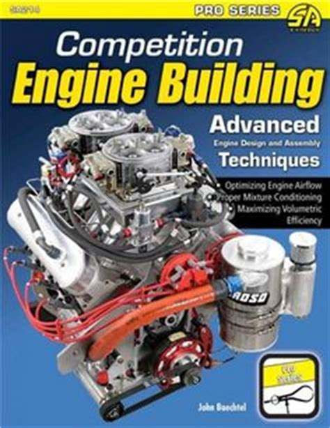 books on rebuilding 6 cylinder chevrolet engines autos post chevrolet 230 and 250 cu in 6 cylinder engine rebuild workshop manual inliners six bangers