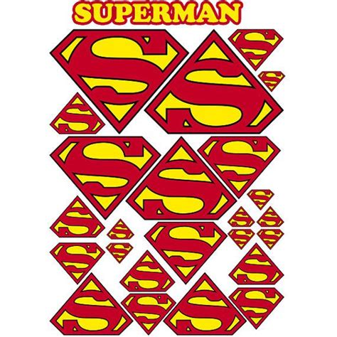 printable superman party decorations best 25 superman birthday party ideas only on pinterest