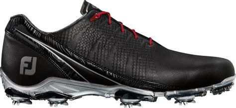 48 best shoes images on golf shoes golf
