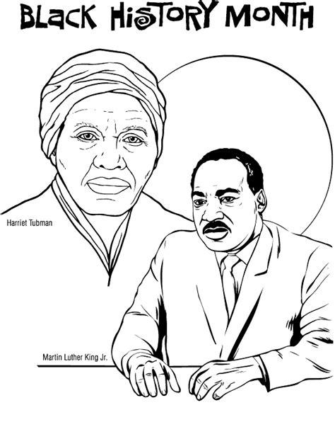 printable black history quotes black history month printables black history coloring
