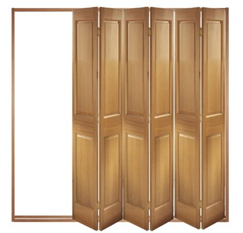 Retractable Closet Door Exceptional Retractable Doors Interior 6 Folding Sliding Doors Panels Newsonair Org