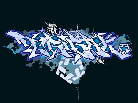 graffiti wallpaper b and m graffiti art wallpaper wallpapersafari