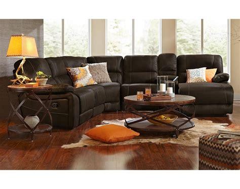 20 Best Ideas Plummers Sofas Sofa Ideas