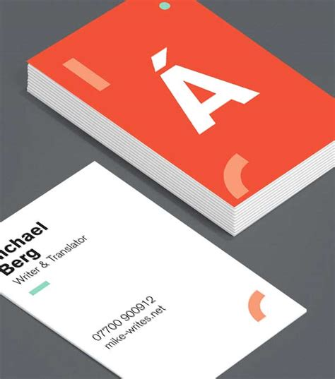 moo business cards template beautiful browse business card design