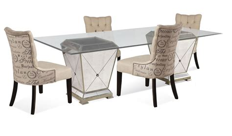 99 home design furniture good silver dining table 99 for home design ideas with