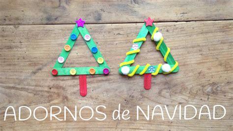 arbol de navidad manualidades reciclado adornos navide 241 os para ni 241 os 225 rbol de navidad reciclado