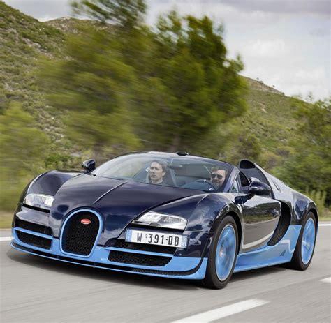 Schnellstes Auto Der Welt Name by Top Ten Die Zehn Gr 246 223 Ten Flops Der Automobil Geschichte