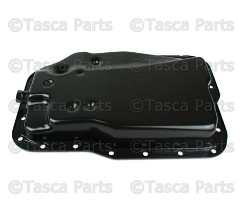 electronic toll collection 1994 mazda 323 transmission control new oem transmission pan mazda 3 5 6 protege protege5 w automatic transmission ebay