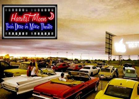 harvest moon twin drive   theatre offer cisaves