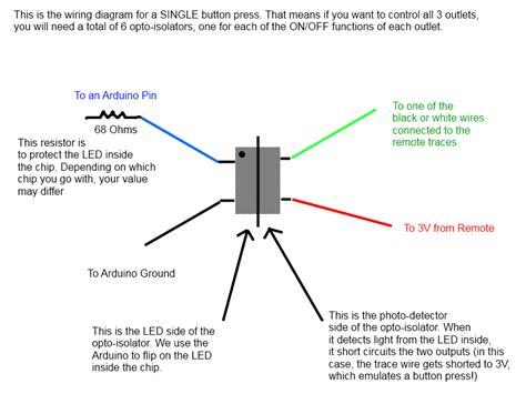 zhenhua wiring diagram 28 images apache wiring diagram